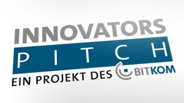 SuitePad und Tado gewinnen Innovators' Pitch 2013 [CeBIT 2013]