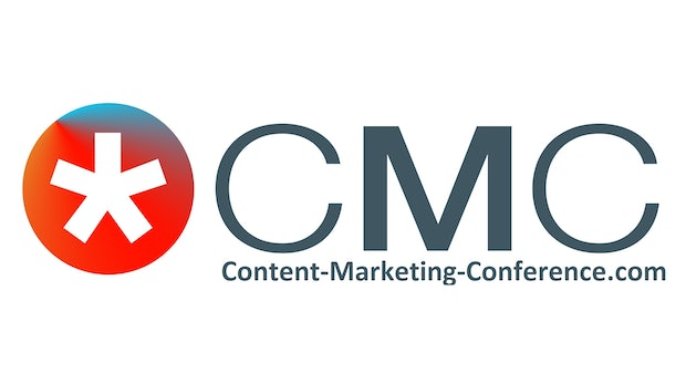 """Keine Sau wartet auf Corporate-Content"" – 