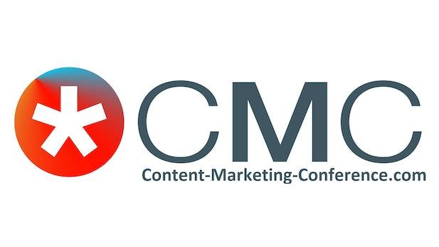 Content Marketing Conference: Kölner Szene-Event für Marketing-Entscheider