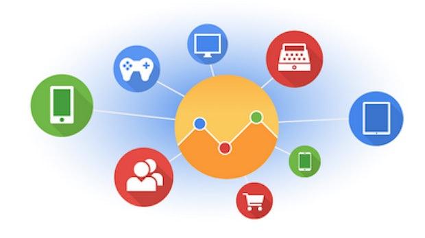 """""""Universal Analytics"""" entwickelt Google-Analytics-Tracking weiter"""