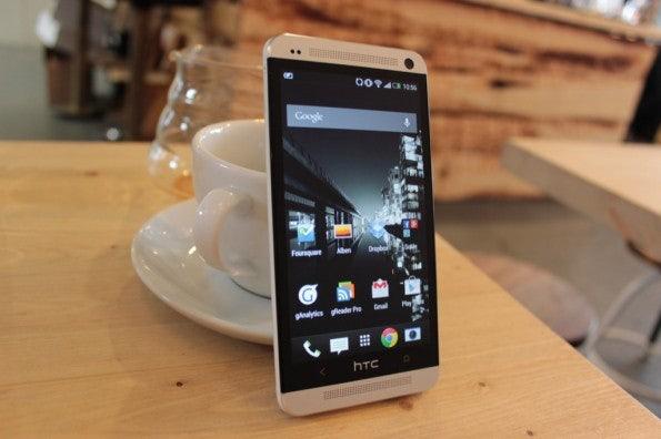 http://t3n.de/news/wp-content/uploads/2013/03/HTC-one-test-IMG_6528-595x396.jpg