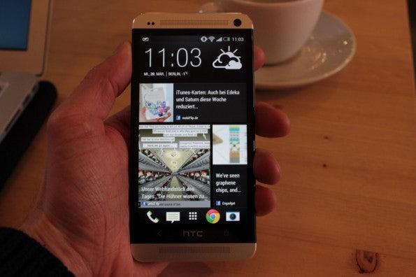 http://t3n.de/news/wp-content/uploads/2013/03/HTC-one-test-IMG_6547-595x396.jpg