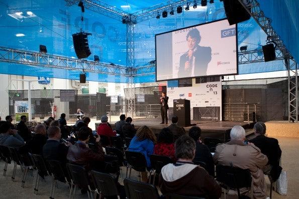 http://t3n.de/news/wp-content/uploads/2013/03/IMG_2883-595x396.jpg
