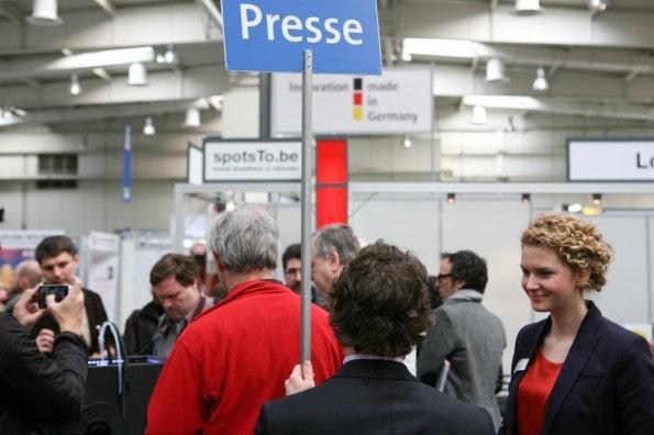 http://t3n.de/news/wp-content/uploads/2013/03/IMG_2901-595x396.jpg