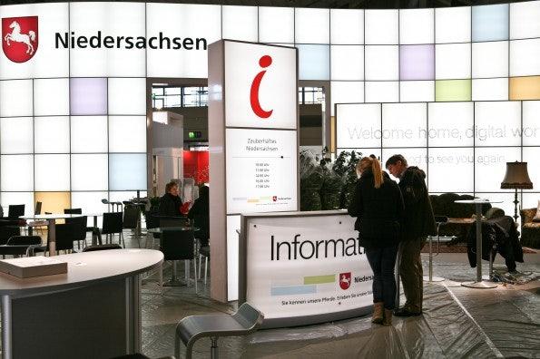 http://t3n.de/news/wp-content/uploads/2013/03/IMG_2956-595x396.jpg