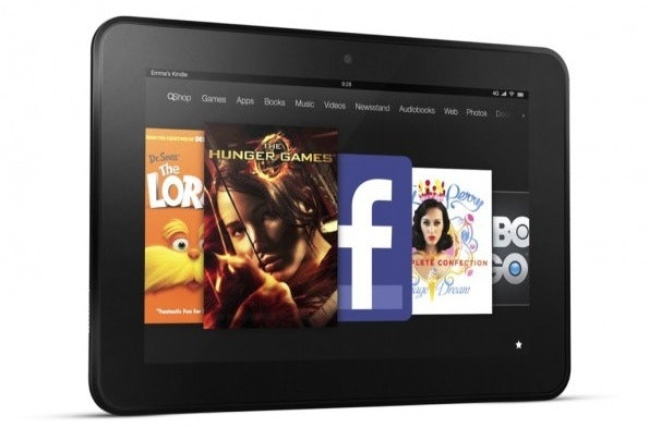 http://t3n.de/news/wp-content/uploads/2013/03/Kindle-Fire-HD-8.9-Landscape.jpeg