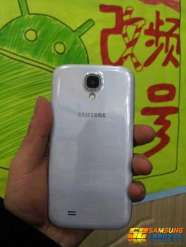 http://t3n.de/news/wp-content/uploads/2013/03/Samsung-Galaxy-S4-Leak-2-595x793.jpg