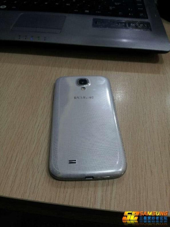 http://t3n.de/news/wp-content/uploads/2013/03/Samsung-Galaxy-S4-Leak-4-595x793.jpg
