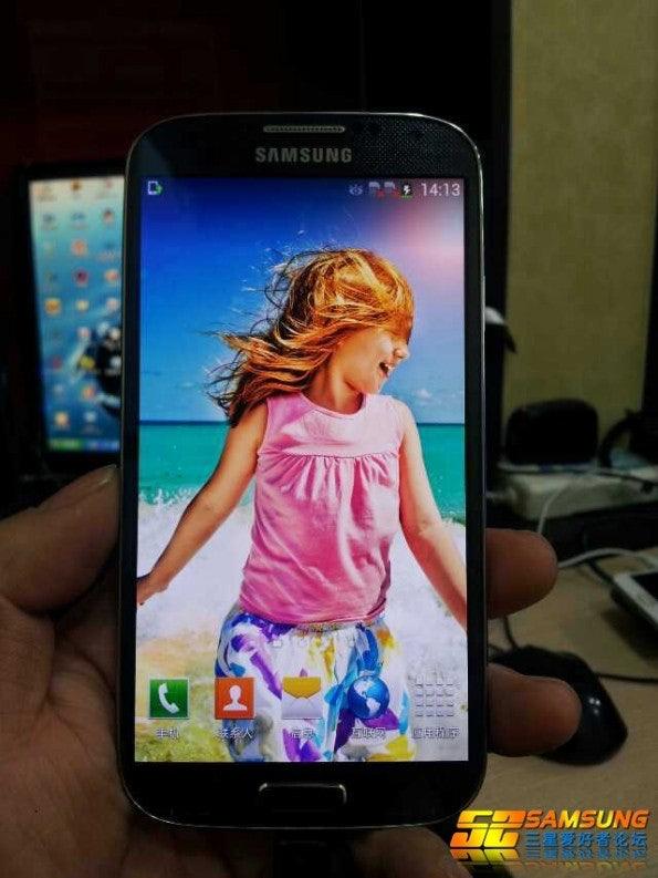 http://t3n.de/news/wp-content/uploads/2013/03/Samsung-Galaxy-S4-Leak-8-595x793.jpg