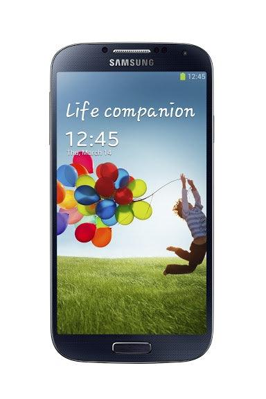 http://t3n.de/news/wp-content/uploads/2013/03/Samsung-Galaxy-s4-1.jpg
