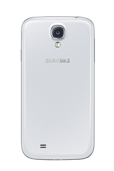http://t3n.de/news/wp-content/uploads/2013/03/Samsung-Galaxy-s4-10.jpg