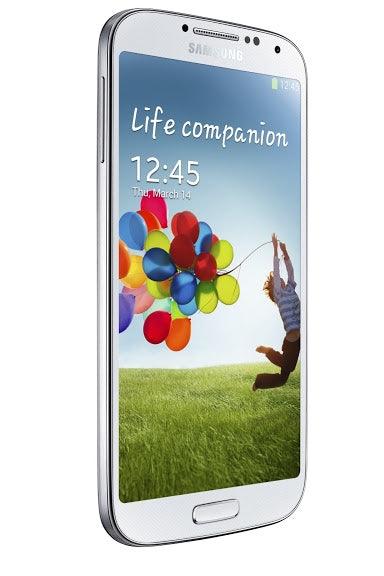 http://t3n.de/news/wp-content/uploads/2013/03/Samsung-Galaxy-s4-11.jpg