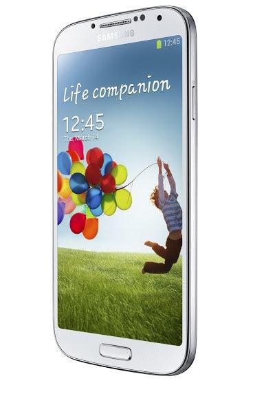 http://t3n.de/news/wp-content/uploads/2013/03/Samsung-Galaxy-s4-12.jpg
