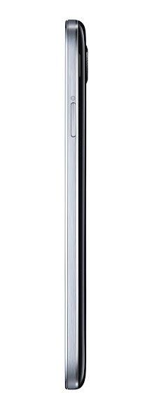 http://t3n.de/news/wp-content/uploads/2013/03/Samsung-Galaxy-s4-2.jpg