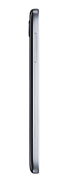 http://t3n.de/news/wp-content/uploads/2013/03/Samsung-Galaxy-s4-3.jpg