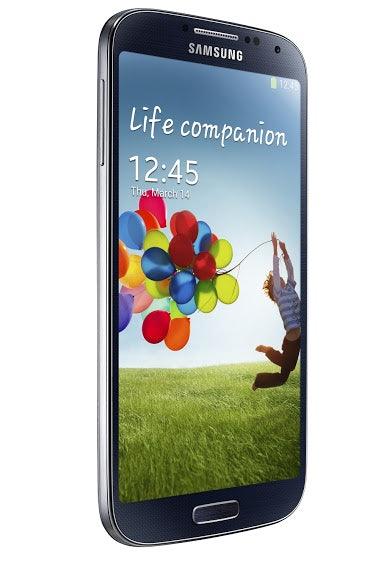 http://t3n.de/news/wp-content/uploads/2013/03/Samsung-Galaxy-s4-5.jpg