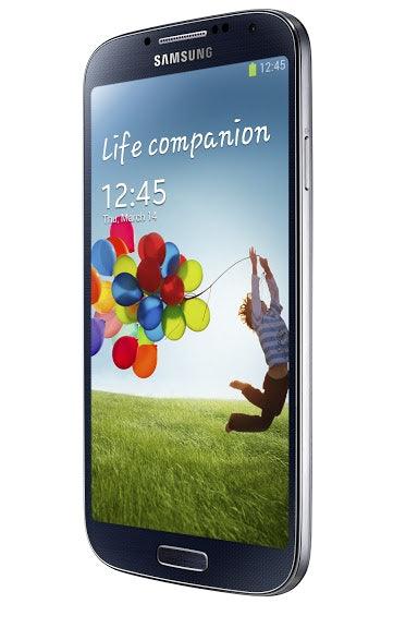 http://t3n.de/news/wp-content/uploads/2013/03/Samsung-Galaxy-s4-6.jpg