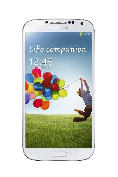 http://t3n.de/news/wp-content/uploads/2013/03/Samsung-Galaxy-s4-7.jpg