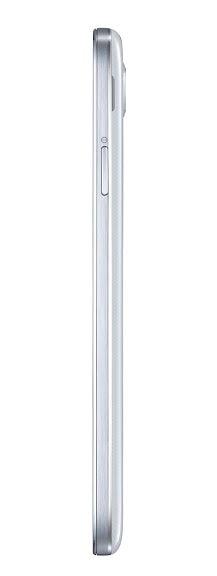 http://t3n.de/news/wp-content/uploads/2013/03/Samsung-Galaxy-s4-8.jpg