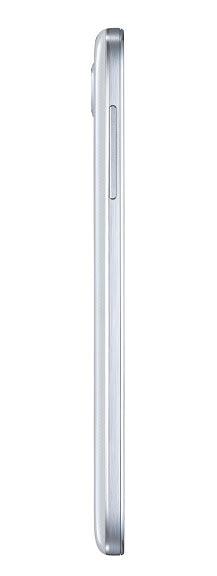 http://t3n.de/news/wp-content/uploads/2013/03/Samsung-Galaxy-s4-9.jpg