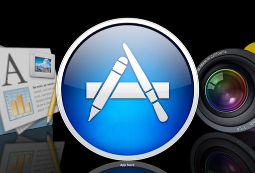 Warum Apple all die guten Apps bekommt