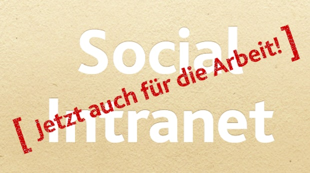 Bitrix24 RC - Das Social Intranet zum Arbeiten