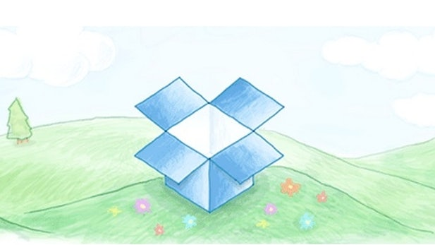 t3n-Linktipps: Muttertagsgeschenke für die Nerd-Mama, Tipps und Tricks für Dropbox-Nutzer