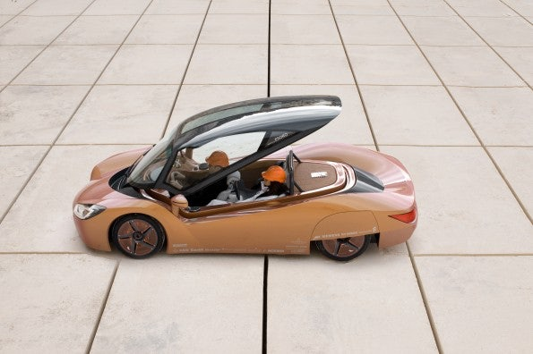 http://t3n.de/news/wp-content/uploads/2013/03/dwn_ichange_car_side_1-595x396.jpg