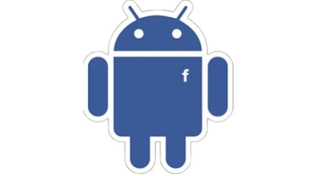 Facebook lädt zum Android-Event – kommt das Facebook-Phone?