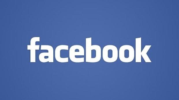 Der Tod des EdgeRank: Facebook integriert 100.000 neue Rankingfaktoren