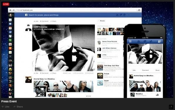 http://t3n.de/news/wp-content/uploads/2013/03/facebook-news-feed-12-595x375.jpg