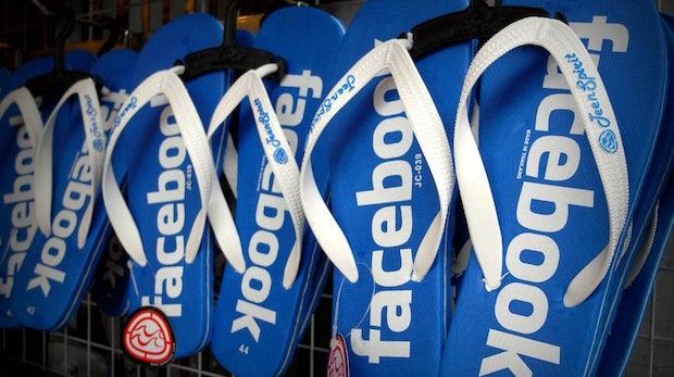 Update für den Facebook-Seitenmanager und Ex-Google-Mitarbeiter entlarven SEO-Mythen