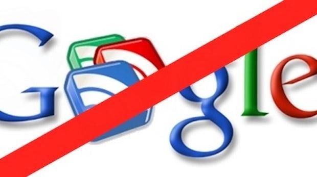 Umfrage: Für welche Google-Reader-Alternative habt ihr euch entschieden?