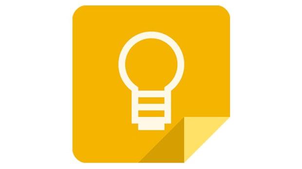 Google Keep: Alternative zu Evernote, Wunderlist und Co.