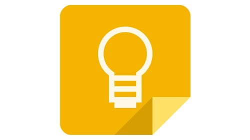 http://t3n.de/news/wp-content/uploads/2013/03/google_keep_teaser.jpg