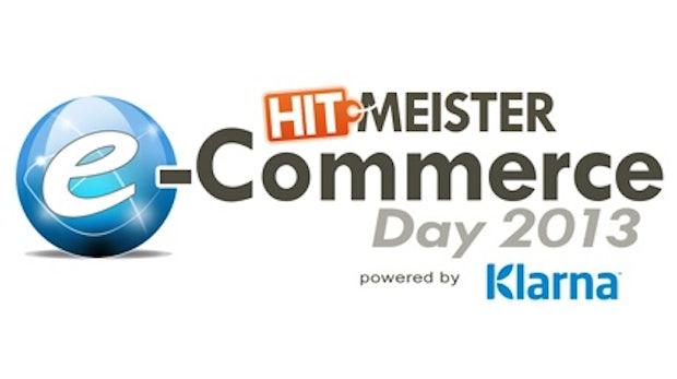 Hitmeister E-Commerce Day 2013: Gewinne ein Freiticket zum Kölner Branchenevent