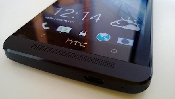 HTC steigt angeblich aus der Windows-Phone-Welt aus
