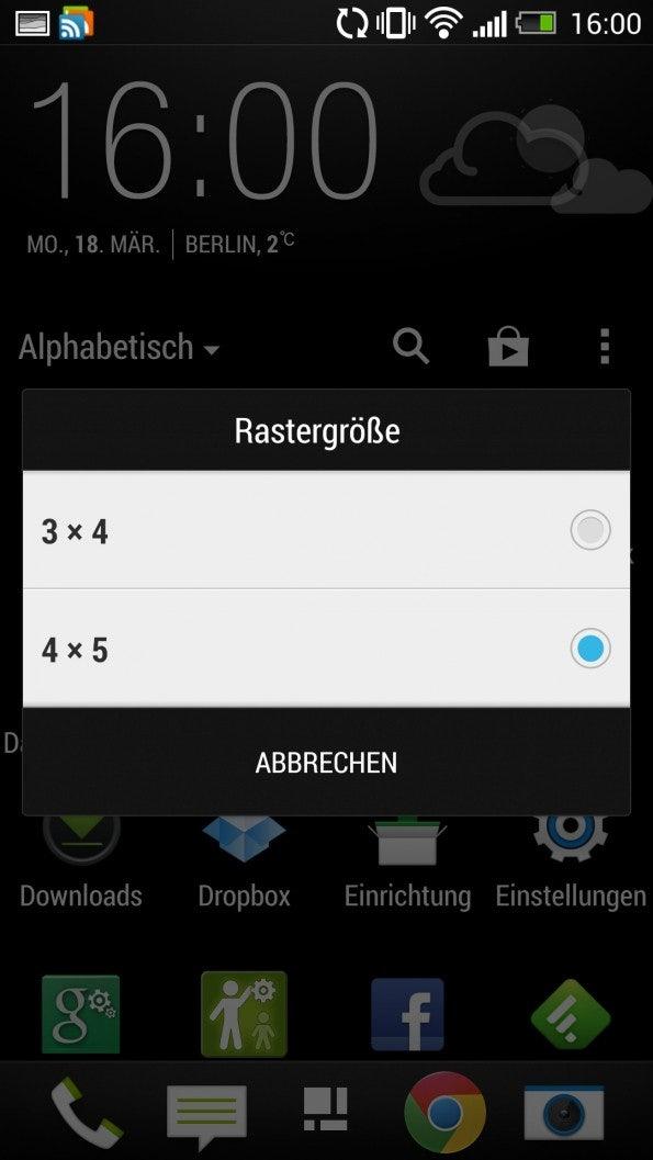 http://t3n.de/news/wp-content/uploads/2013/03/htc-one-screenshots-app-drawer-2-595x1057.jpg