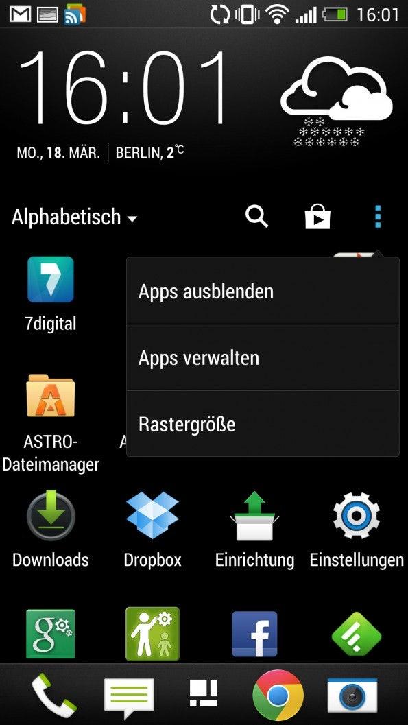 http://t3n.de/news/wp-content/uploads/2013/03/htc-one-screenshots-app-drawer-3-595x1057.jpg