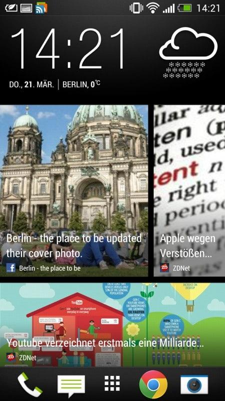 http://t3n.de/news/wp-content/uploads/2013/03/htc-sense-5-0-blinkfeed.jpg