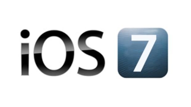iOS 7 soll tiefe Integration von Flickr und Vimeo erhalten