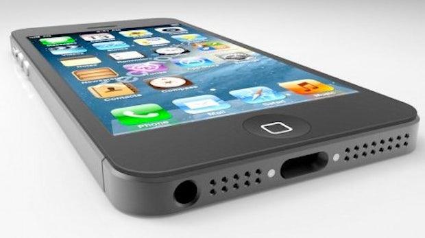5 clevere und skurrile iPhone-Ladegeräte für unterwegs