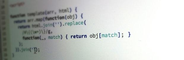 JavaScript-Codestil mit cleveren Techniken verbessern