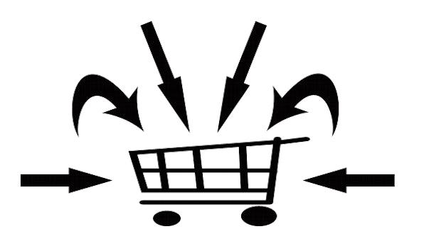 Multi-Channel E-Commerce: Die richtige Verkaufstrategie für eBay, Amazon und Co.