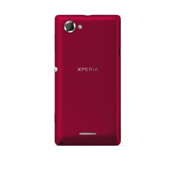 http://t3n.de/news/wp-content/uploads/2013/03/sony-xperia-l_Red_Back_hires-595x595.jpg