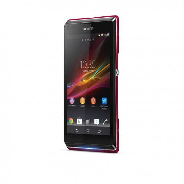 http://t3n.de/news/wp-content/uploads/2013/03/sony-xperia-l_Red_Front40_hires-595x595.jpg