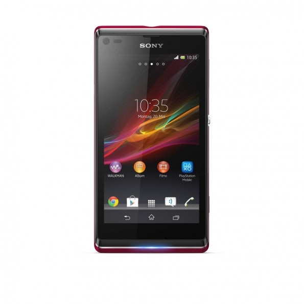 http://t3n.de/news/wp-content/uploads/2013/03/sony-xperia-l_Red_Front_hires-595x595.jpg