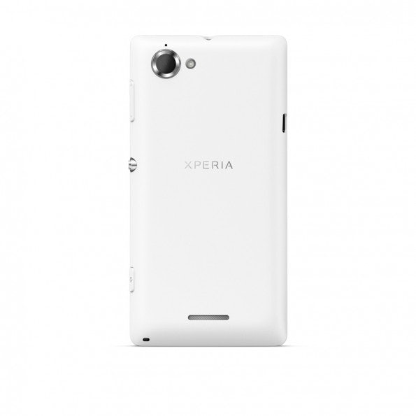 http://t3n.de/news/wp-content/uploads/2013/03/sony-xperia-l_White_Back_hires-595x595.jpg