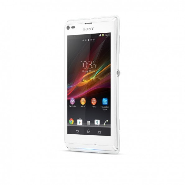 http://t3n.de/news/wp-content/uploads/2013/03/sony-xperia-l_White_Front40_hires-595x595.jpg