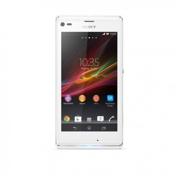 http://t3n.de/news/wp-content/uploads/2013/03/sony-xperia-l_White_Front_hires-595x595.jpg